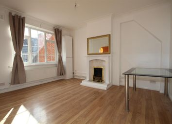 Thumbnail 4 bed terraced house to rent in Lilac Street, Shepherds Bush