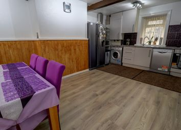 3 bed semi-detached house for sale in Halifax Road, Fox View, Staincliffe, Dewsbury WF13
