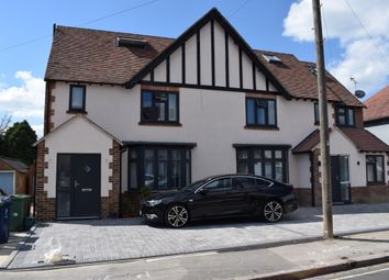 Thumbnail 1 bed property to rent in Havelock Road, Cowley, Oxford