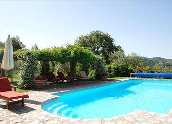 Thumbnail 5 bed farmhouse for sale in 06019 Preggio Pg, Italy
