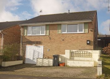 Thumbnail 2 bedroom detached bungalow for sale in White Castle, Toothill, Swindon