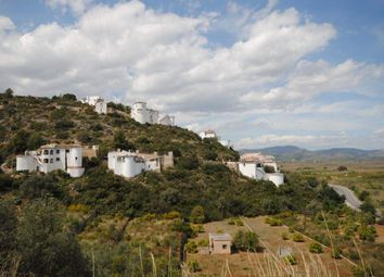 Thumbnail 2 bed chalet for sale in 03780 Pego, Alicante, Spain
