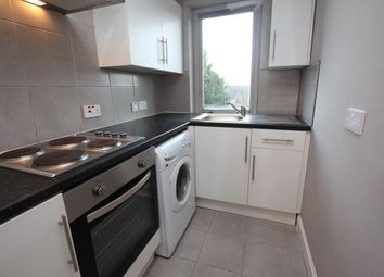 Thumbnail 2 bed flat to rent in Victoria Road, Falkirk