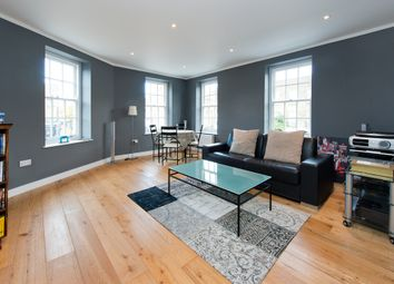 Thumbnail 1 bedroom flat to rent in Dignum Street, London