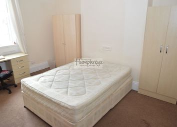 Thumbnail 5 bed property to rent in Tamworth Road, Newcastle Upon Tyne