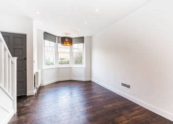 Thumbnail 2 bed property for sale in Shobden Road, Tottenham