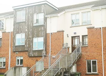 Thumbnail 2 bed apartment for sale in 119 Castleland Court, Dublin North County, Dublin