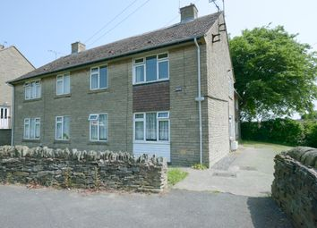 Thumbnail 1 bed flat for sale in School Lane, Wadshelf, Chesterfield