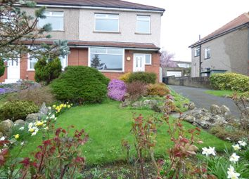 Thumbnail 3 bed property for sale in Main Street, Warton, Carnforth