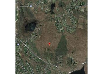 Thumbnail Land for sale in 690 Route 312 Brewster, Brewster, New York, 10509, United States Of America