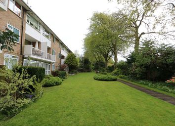 Thumbnail 2 bed flat for sale in Eton Court, Liverpool, Merseyside
