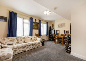 Thumbnail 1 bed flat for sale in Battersea Park Road, Battersea Park