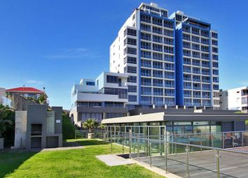 Thumbnail 2 bed apartment for sale in Coral Road, Cape Town, Western Cape, South Africa