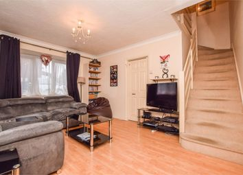 Thumbnail 2 bed property for sale in Gilberd Road, Colchester, Essex