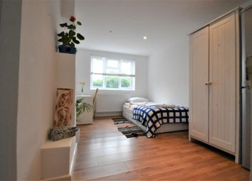 Thumbnail Room to rent in The Vista, Eltham, London