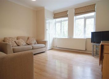 Thumbnail 2 bed flat to rent in Alexandra Gardens, London
