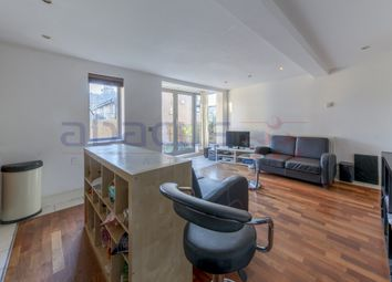 Thumbnail 2 bedroom flat to rent in Oakhampton Road, Kensal Rise