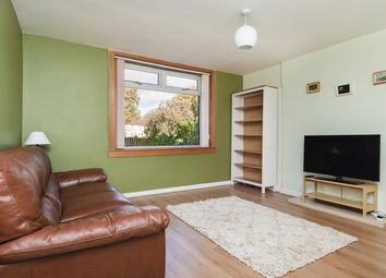 Thumbnail 1 bed flat to rent in Whitson Road, Edinburgh