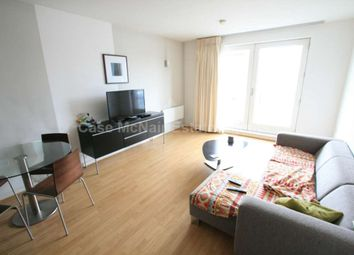 Thumbnail 1 Bed Flat To Rent In Skyline Central 50 Goulden Street Manchester