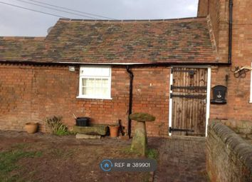 Thumbnail Room to rent in Henley Road, Hampton On The Hill