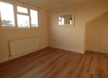 Thumbnail 1 bed flat to rent in Epsom Road, Sutton