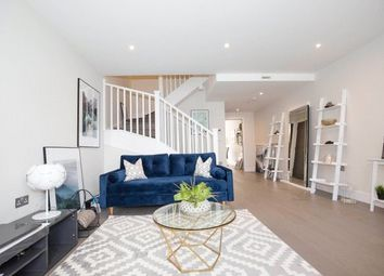Thumbnail 4 bed property for sale in Borough Road, Kingston Upon Thames
