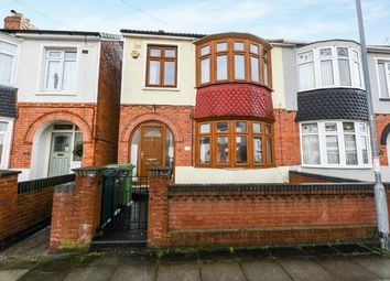 4 bed property to rent in Green Lane, Portsmouth PO3