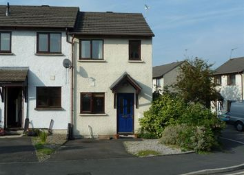 Thumbnail 2 bedroom property to rent in Causeway Croft, Clitheroe