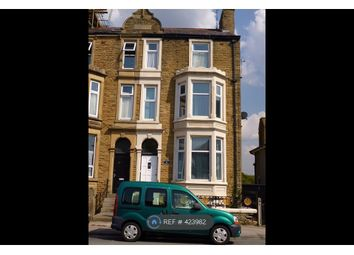 Thumbnail 2 bed flat to rent in Thornton Rd, Morecambe