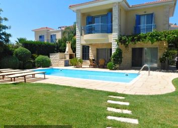 Thumbnail 3 bed villa for sale in Latsi, Paphos, Cyprus