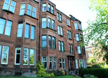 Thumbnail 1 bed flat for sale in Woodcroft Avenue, Broomhill