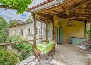 Thumbnail 3 bed property for sale in Najac, Aveyron, France
