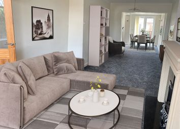 3 bed semi-detached house for sale in Highbury Road East, Lytham St. Annes FY8