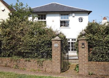 Thumbnail Room to rent in Godstone Green, Godstone
