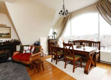 Thumbnail 2 bed flat for sale in Parson Street, Hendon, London