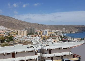 Thumbnail 1 bed apartment for sale in La Colina, Los Cristianos, Tenerife, Spain