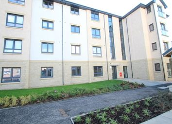 Thumbnail 2 bedroom flat to rent in Neuk Drive, East Kilbride, Glasgow