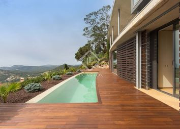 Thumbnail 4 bed villa for sale in Spain, Costa Brava, Begur, Aiguablava, Cbr12355