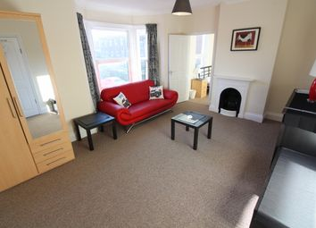 Thumbnail Room to rent in Norfolk Road, Reading