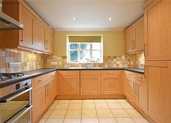 3 bed terraced house to rent in Forge End, Oakington, Cambridge CB24