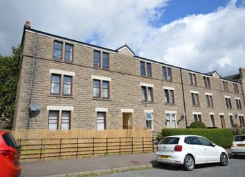 2 bed flat to rent in Abbotsford Street, Other, Dundee DD2