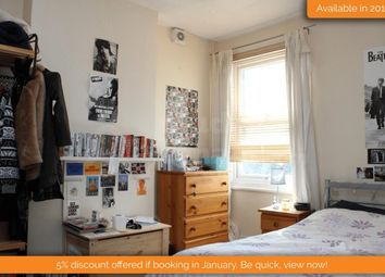 Thumbnail 7 bed shared accommodation to rent in Upper High Street, Epsom, Surrey