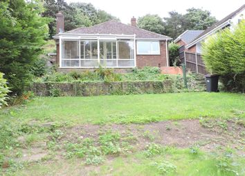 Thumbnail 3 bedroom detached bungalow for sale in Hart Hill Lane, Luton