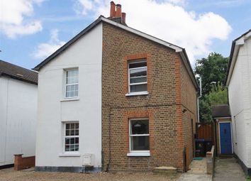 Thumbnail 2 bed property for sale in Church Road, Kingston Upon Thames