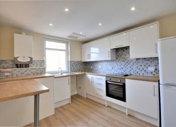 2 bed flat to rent in Lord Street, Southport PR9