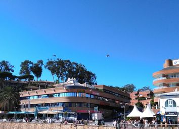 Thumbnail Restaurant/cafe for sale in Beachfront Promenade, Lloret De Mar, Costa Brava, Catalonia, Spain