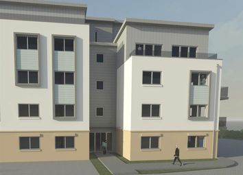 Thumbnail 1 bedroom flat for sale in Bretton Green, Bretton, Peterborough