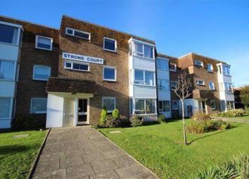 Thumbnail 2 bed flat for sale in Wallace Avenue, Worthing