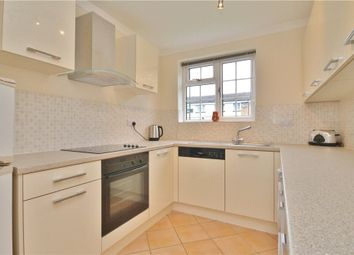 Thumbnail 2 bed flat to rent in Waters Drive, Staines-Upon-Thames, Surrey