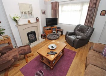 3 bed semi-detached house for sale in Ivydene Road, Ivybridge, Plymouth, Devon PL21